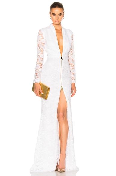 Lambert Gown