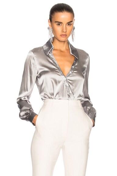for FWRD Lyra Bodysuit