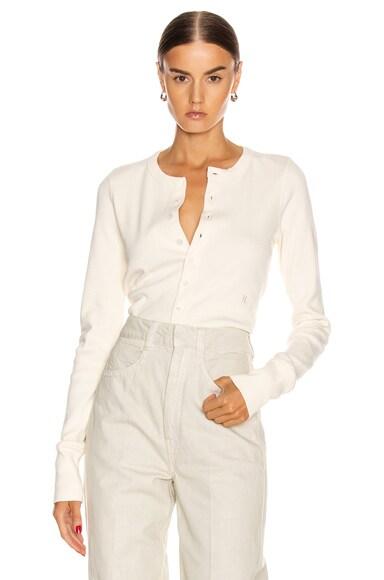 Femme Cardigan
