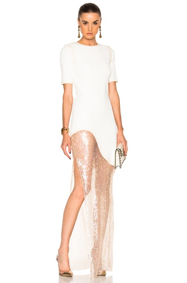 Amal Dress