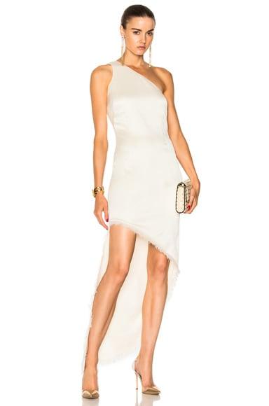 Blanca Dress
