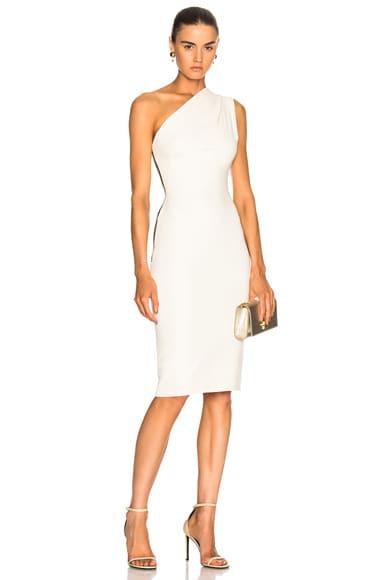 for FWRD Mila Dress
