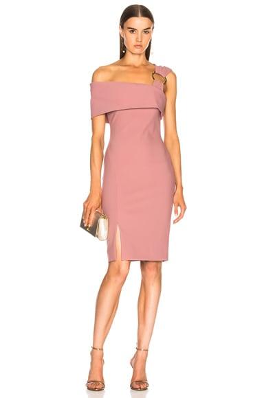 for FWRD Tessa Dress