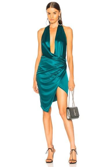 for FWRD Lani Dress