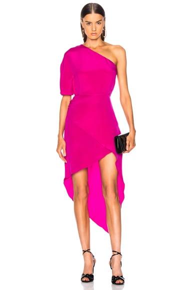 for FWRD Marta Dress