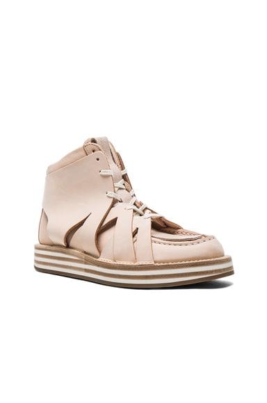 2016 Sneakers