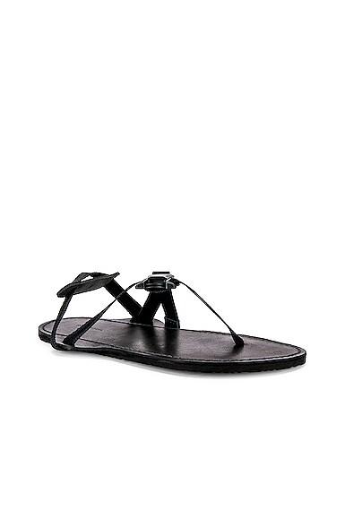 Device Strap Sandal