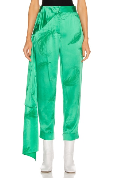 O'Keefe Trouser