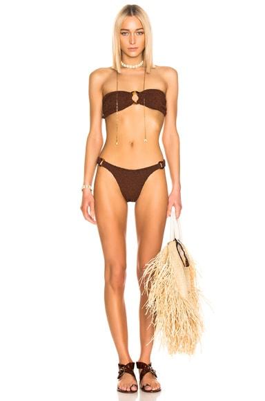 Gloria Bikini