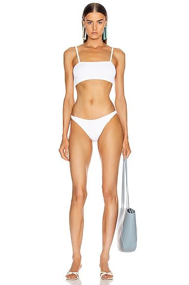 Gigi Bikini
