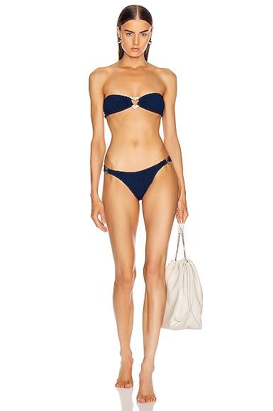 Leya Bikini