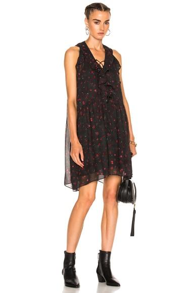 Jaysan Dress