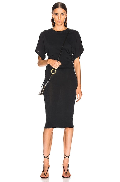 9c046313fa3 Designer Dresses for Women