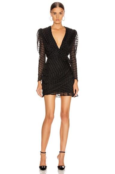 Callagan Dress