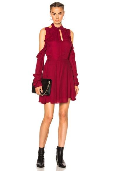 Hanie Dress