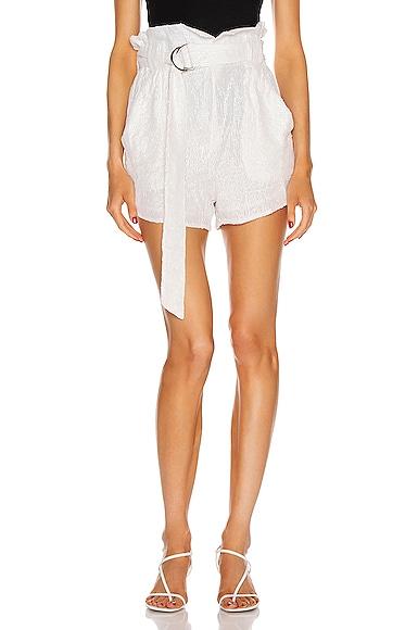 Inaro Shorts