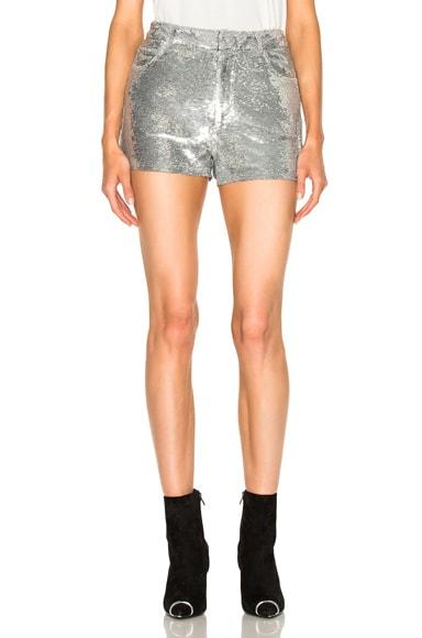 Obi Shorts