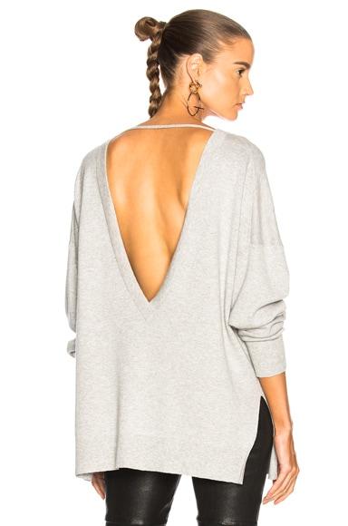 Durson Sweater
