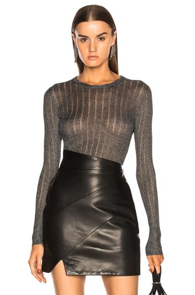 Skogik Sweater