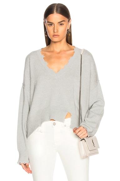 Nofira Sweater
