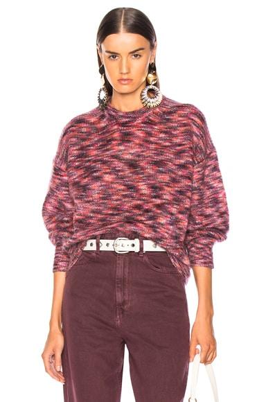 Designer Women S Clothing Sale Shoes Bags Dresses Jeans