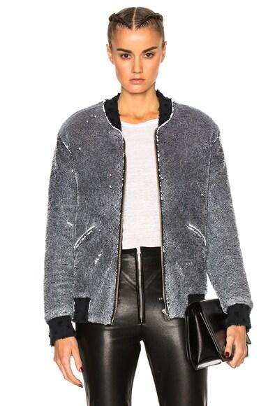 Amaia Jacket