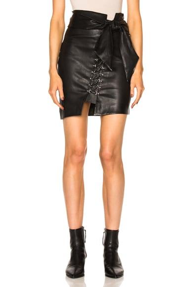 Tinah Skirt
