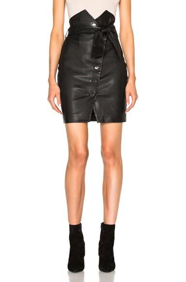 Arya Skirt