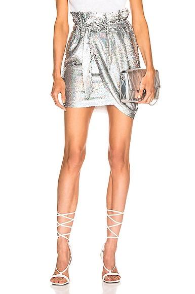 Mahont Skirt