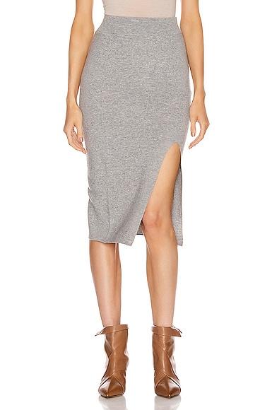 Dorset Skirt