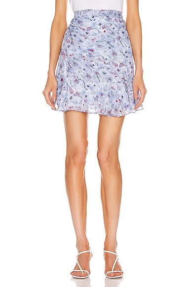 Bahia Skirt