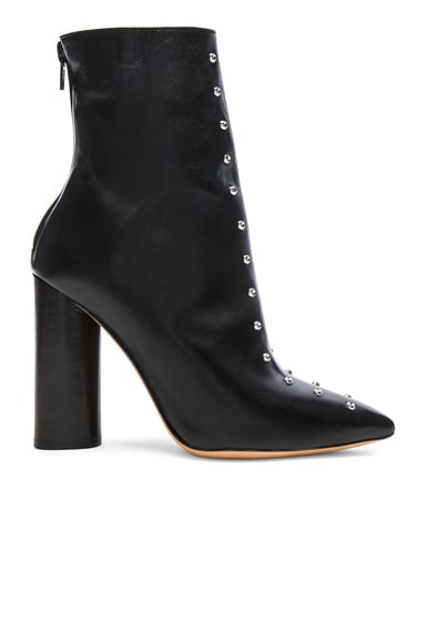 Birok Boot