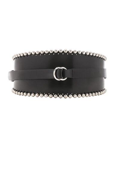 Kytoo Belt