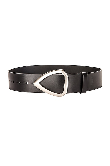 ISABEL MARANT Belts IDIANI BELT