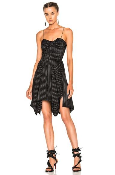 Shaper Dress