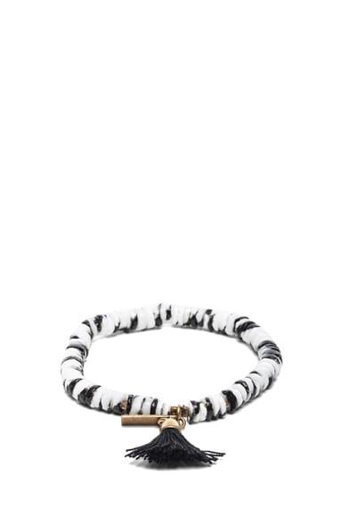 Fuji Bracelet