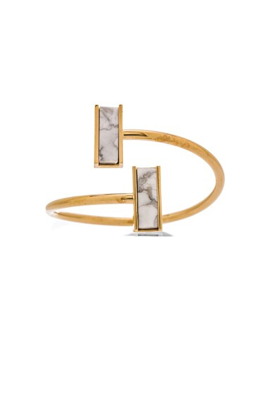 Gaby Bracelet
