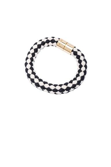 Sahara Bracelet