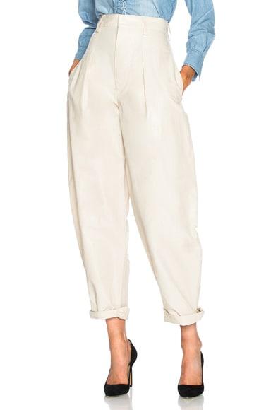 Hexi Pants