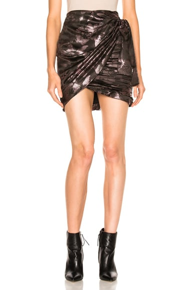 Maldy Skirt