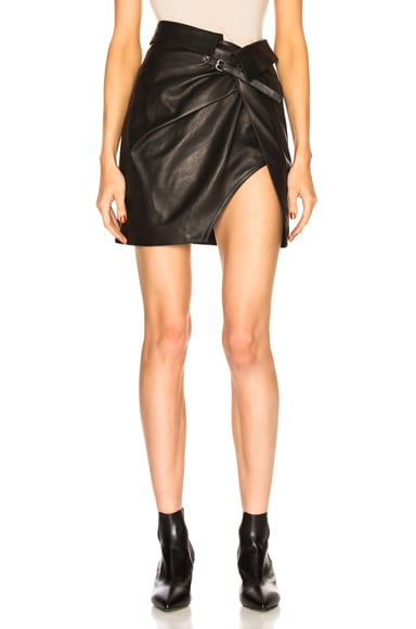 Baixa Skirt