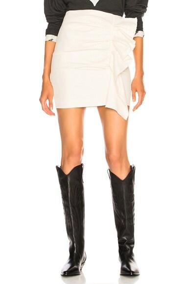 Nefly Skirt
