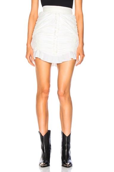 Upi Skirt