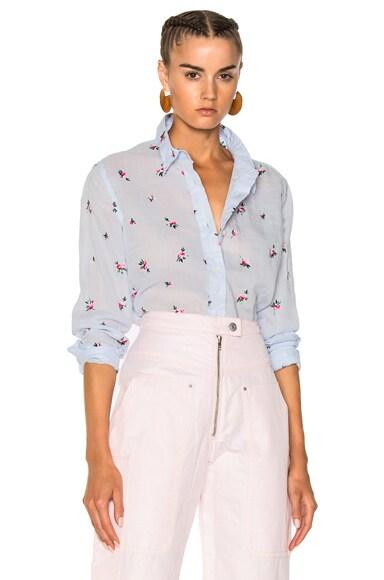 Uliana Shirt