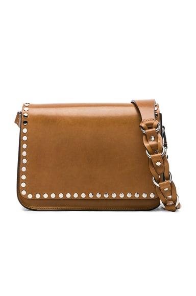 Calibar Bag