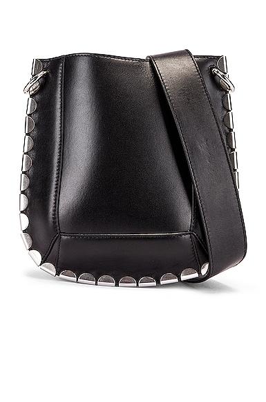 Nasko Shoulder Bag