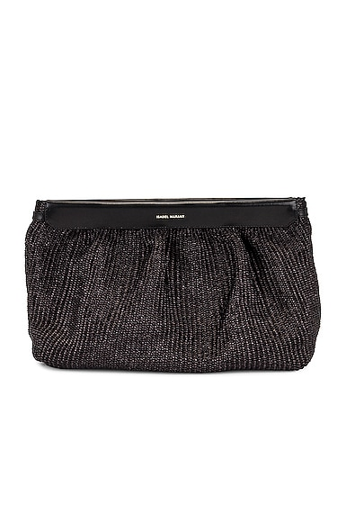 Isabel Marant LUZ BAG
