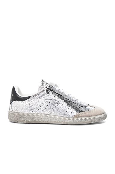 Bryce Sneakers