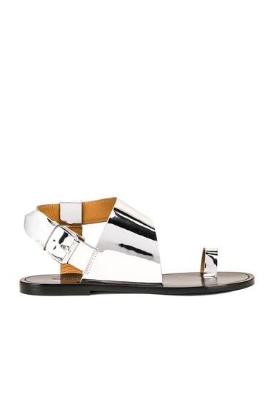 Joostee Sandal