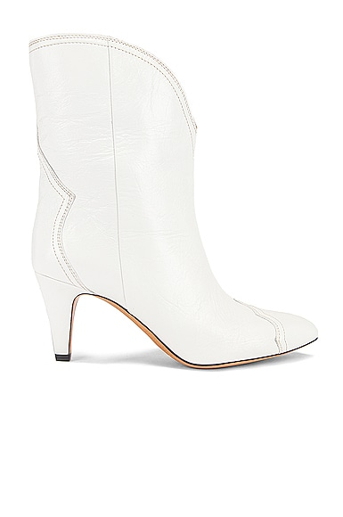 Dythey Boot